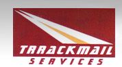 Trrackmail Services